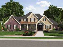 French Country European House Plans 46 Best French Country House Plans Images On Pinterest Country