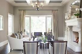Transitional Style Furniture - transitional style living room furniture datenlabor info