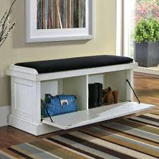 excellent mudroom bench with storage entryway bench with shoe