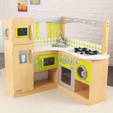 kinderküche kidkraft kinder küche collection on ebay