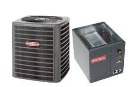p air conditioner grihon com ac coolers u0026 devices