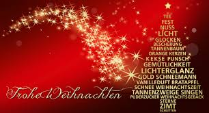 weihnachtsgrüße kahuna bbq