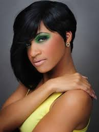 black women short weave hairstyles hairstyles for short hair