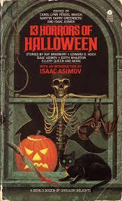 13 horrors of halloween http www pinterest com jamesmac17 ghost