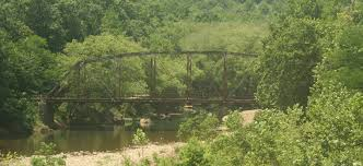 Arkansas wild swimming images Silver bridge mountainburg good swimming hole favorite spots jpg