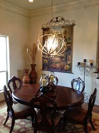 Dining Room Light Fixtures Traditional by Decorating Traditional Dining Room Design With Pedestal Dining