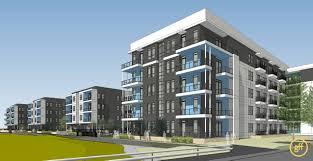 home design gallery plano tx apartment alta vista apartments plano tx room design plan