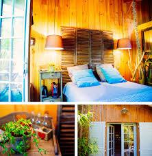 lege cap ferret chambre d hote passez une nuit en chambre d hôtes autour du bassin d arcachon