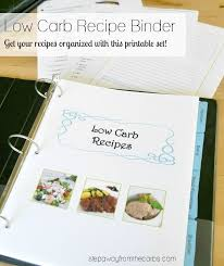 281 best low carb diet tips ideas and information images on