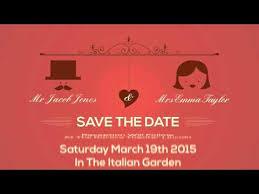 Engagement Invitation Cards Designs Wedding Engagement Birthday Invitation Cards Youtube
