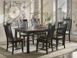 canadel champlain dining set tre 3878 cha 0232 canadel