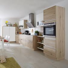 eckschrank küche wohndesign 2017 cool fabelhafte dekoration ausergewohnlich