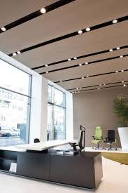 Ceiling Design For Kitchen by Sensational Graphic Of Ceiling Fan For Kitchen Wow Long Ceiling