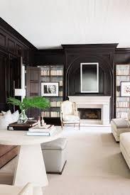 1323 best we decor images on pinterest mantles the mantle