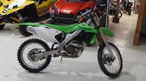 2007 kawasaki kx 125 motorcycles for sale
