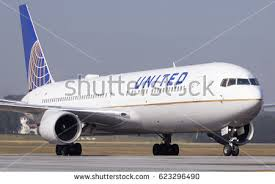 United Airline Stock United Airlines Stock Images Royalty Free Images U0026 Vectors