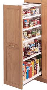 Kitchen Pantry Cupboard Designs Pantry Cabinet Pull Out Shelves For Pantry Cabinet With Kitchen