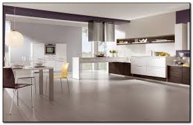 Hgtv Dream Kitchen Designs how to create your dream kitchen design home and cabinet reviews