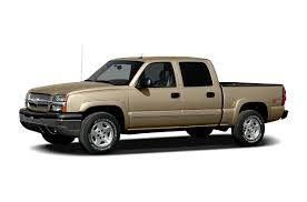 used chevrolet silverado 1500 in knoxville tn auto com