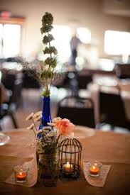 simple wedding centerpiece things i like pinterest simple