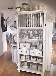 Storage Cabinet For Kitchen Best 25 Kitchen Cupboard Storage Ideas On Pinterest Cupboard