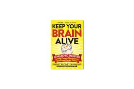 14 weird brain exercises that help you get smarter reader u0027s digest