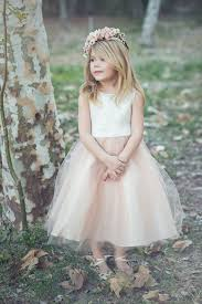 flower girl dresses flower ring bearers gorgeous flower girl dress 2537036