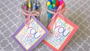 creative gift wrap ideas who arted