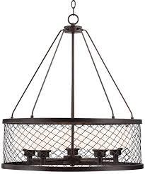 Rectangular Chandelier Bronze 120 Best Light Images On Pinterest Kitchen Lighting Chandeliers