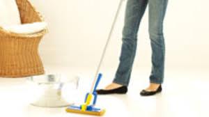 how to keep a super clean house health