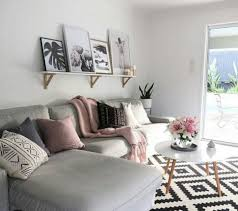 decorative pillows for living room extra large decorative pillows