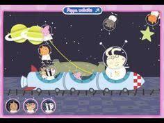 peppa pig painting video flash game kids u0027s plays