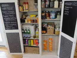kitchen kitchen pantry ideas 45 kitchen pantry ideas modern