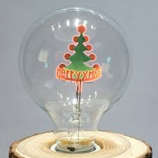 Retro Christmas Lights by Online Get Cheap Vintage Christmas Lights Aliexpress Com