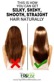 can you have a haircut i youve got psorisiis best 25 straight hair ideas on pinterest hair cuts straight