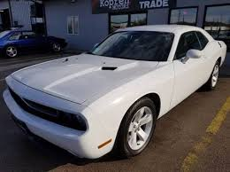 1976 dodge challenger for sale dodge challenger for sale in rapid city sd carsforsale com