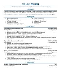 team leader resume sample best shift leader resume example livecareer create my resume