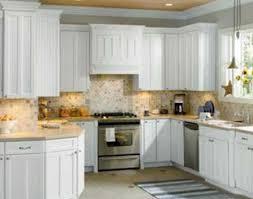 kitchen entertain kitchen cabinets knobs cute kitchen cabinets