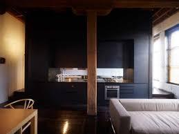 Kitchen Design Job by Kitchen Kitchen Design Backsplash Kitchen Design Dc Kitchen