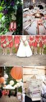 21 best red wedding ideas red wedding colors red wedding color