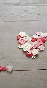 38 best valentine u0027s day images on pinterest gift ideas
