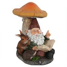garden gnome solar light garden gnome solar light suppliers and