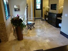 Installing Travertine Tile Travertine Versailles Pattern French Pattern Layout And Installation