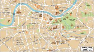 Metro Map Delhi Download by Geoatlas City Maps Vilnius Map City Illustrator Fully