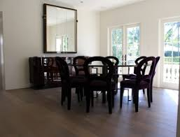 seminole ln palm absolute hardwood flooring
