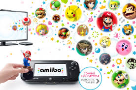 super smash bros wii u black friday amazon pre order nintendo amiibo super smash bros starter bundle with