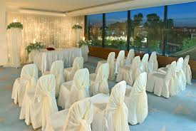 small wedding venues u003cinput typehidden prepossessing small wedding venues wedding