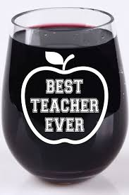 Best Gifts For Cooks by 17 Best Teacher Gift Ideas Teacher Appreciation Gifts For End Of