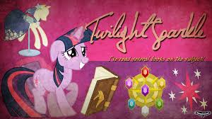 sparkle wallpaper image twilight sparkle wallpaper by artist utterlyludicrous png