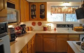 applying beadboard to kitchen cabinets the calibered beadboard
